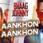 Yo Yo Honey Singh – Aankhon Aankhon