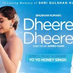 Yo Yo Honey Singh – Dheere Dheere