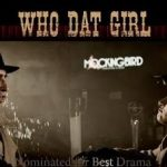 Roach Killa & Miss Pooja – Who Dat Girl ft DJ Dips
