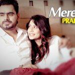 Prabh Gill – Mere Kol ft Neetu Bhalla