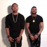 Rishi Rich Project – Freak ft Jay Sean & Juggy D