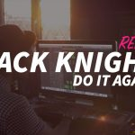 Zack Knight – Do It Again (Pia Mia Refix)