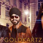 Goldkartz – Desi Patola