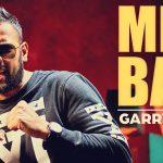 Garry Sandhu – Mere Bare