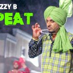 Jazzy B – Repeat ft JSL