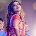 Sukshinder Shinda & DJ Vix – Ek Hor La De