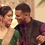 Jaz Dhami – Munda Like Me ft Jatinder Shah
