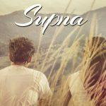 Amrinder Gill – Supna