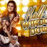 Ikka – Half Window Down ft Dr Zeus & Neetu Singh