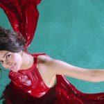 Rishi Rich – Dil Kya Kare (Did I Love You?) ft Dasu