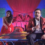 Master Saleem & Rishi Rich – Ik Tera Pyar