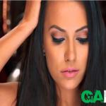Preet Singh – Gabru ft Shortie & Dr Zeus