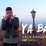 Zack Knight – Ya Baba ft Rami Beatz