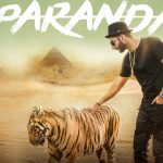 Bilal Saeed – Paranday
