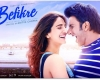 Come #BeBefikreInBradford & welcome Ranveer Singh & Vaani Kapoor