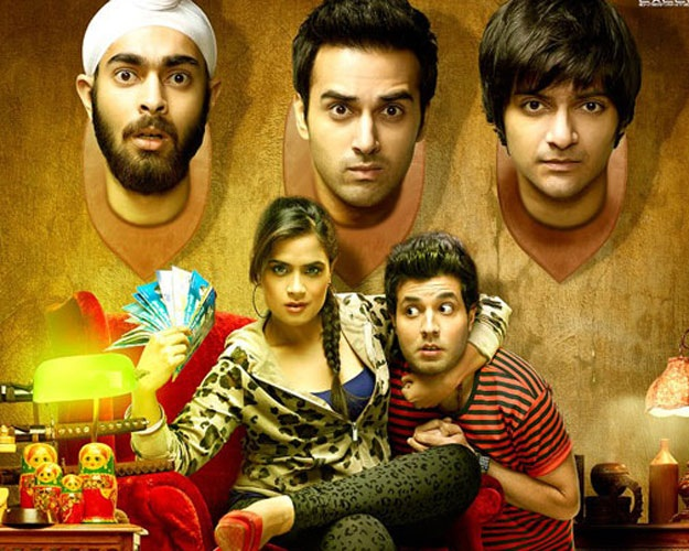 Fukrey-2-put-on-hold-says-director-of-the-film.jpg