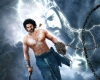 Baahubali-The Conclusion (Bahubali 2) beats Raees; tops list of most awaited Hindi movies of 2017