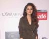Golmaal Again (Golmaal 4): Parineeti Chopra confirmed for Ajay Devgn-starrer