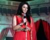 Deepika's sword fighting act in 'Bajirao…' inspired me: Sonia Singh