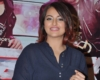 Art in any form should not be suppressed: Sonakshi Sinha