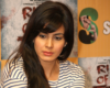 First unreleased film made Kirti realise her love for acting