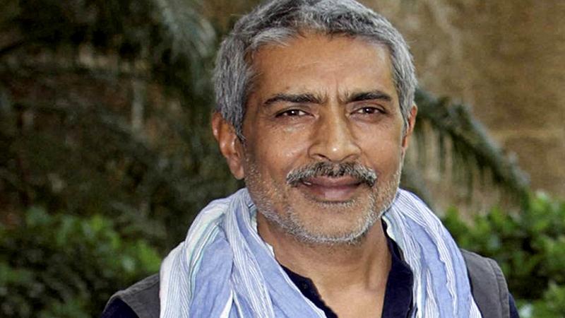 A propaganda film will work if the story works: Prakash Jha - Desi