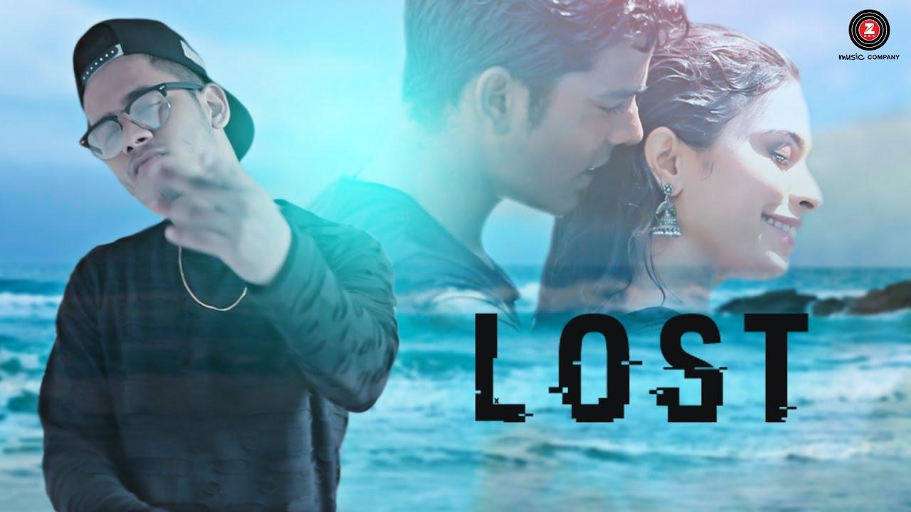 Munawwar Ali ft Rina Charaniya & Giri G – Lost