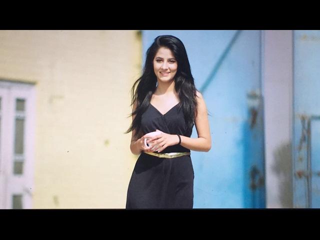 Rav Aulakh ft Tazz Sandhu – Mutiyar