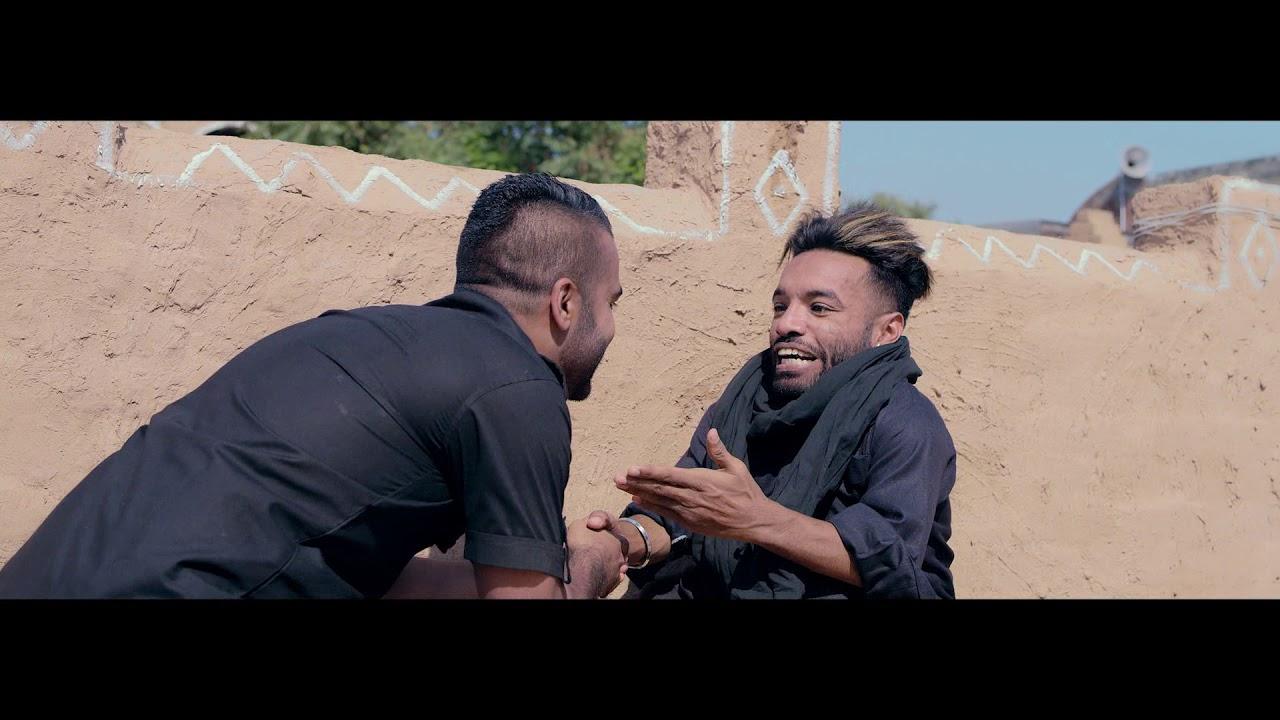 DJ Gucci ft Kaka Bhaniawala – Love Letter