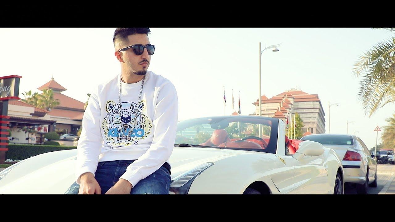 SG ft DJ Surinder Rattan & Naseebo Lal – Tera Naam