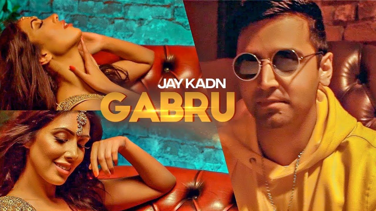 Jay Kadn – Gabru