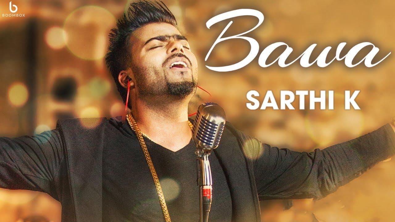Sarthi K & Sharan Kaur – Bawa