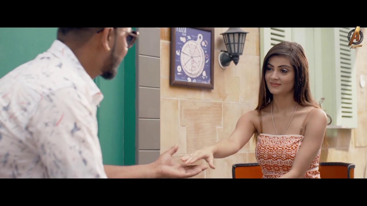 Guri Sandhu ft Pihu Sharma & Silver Coin – Life