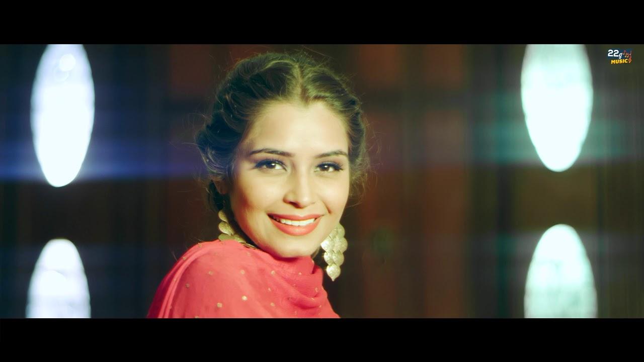Azad Sandhu – Ayi Ayi
