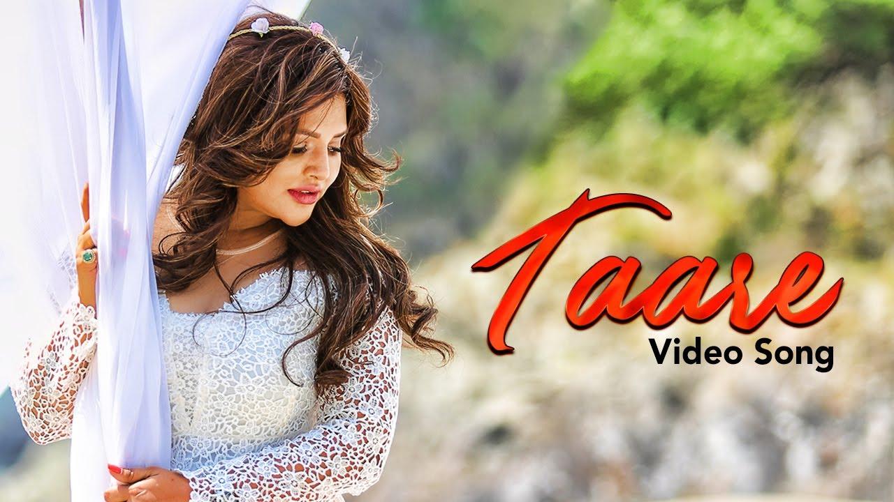 Jeet Khan – Taare