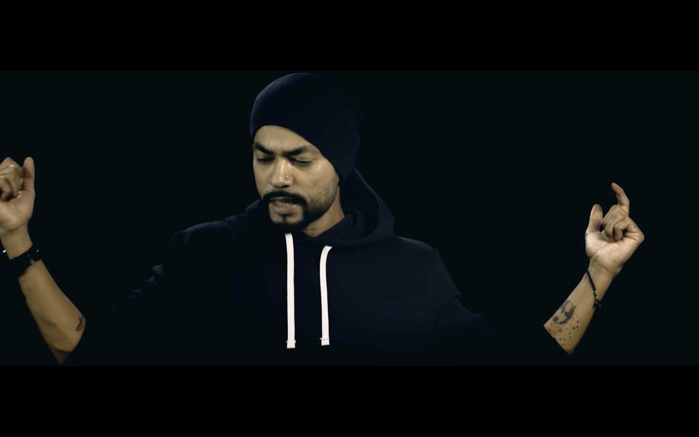 Sean Kingston ft Bohemia, Sonu Kakkar & Iraj – U N Me