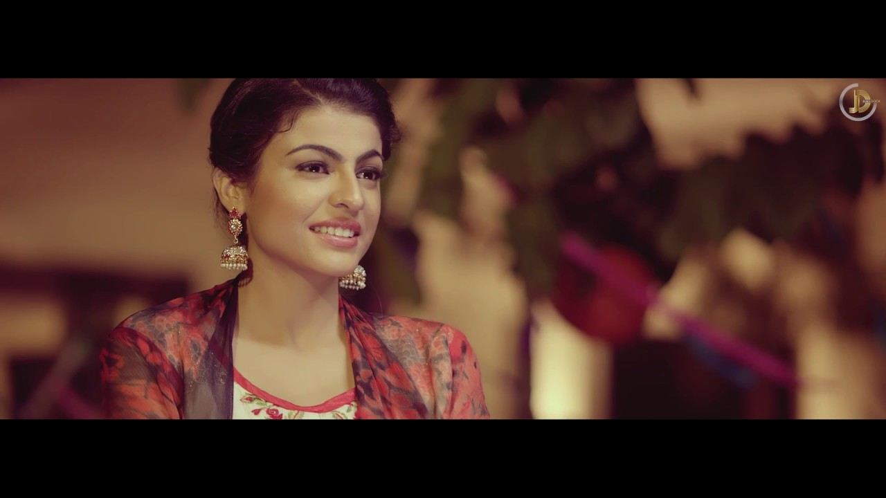 Mani Singh – Kamli