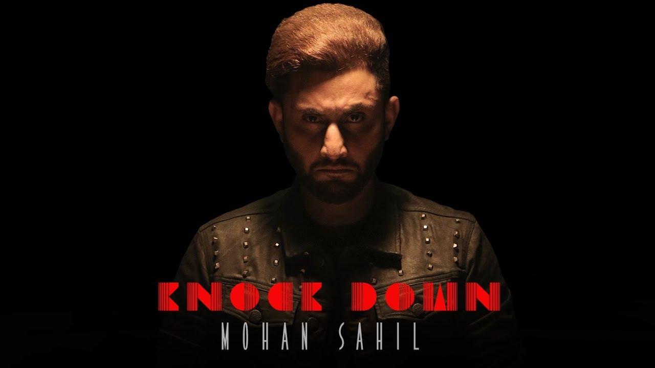 Mohan Sahil – Knock Down