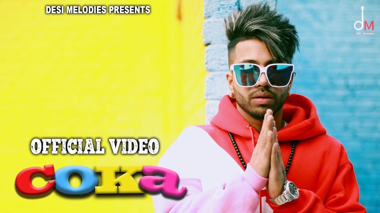 Sukh-E Muzical Doctorz – Coka
