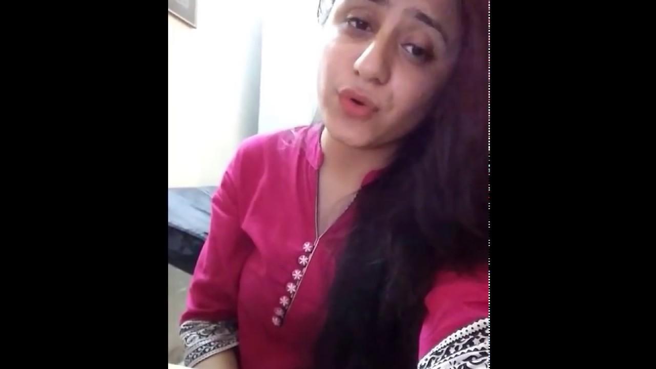 Raashi Sood – Mann Bhareya x Channa Mereya (Cover)