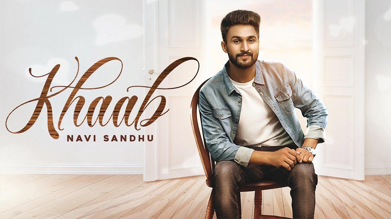 Navi Sandhu – Khaab