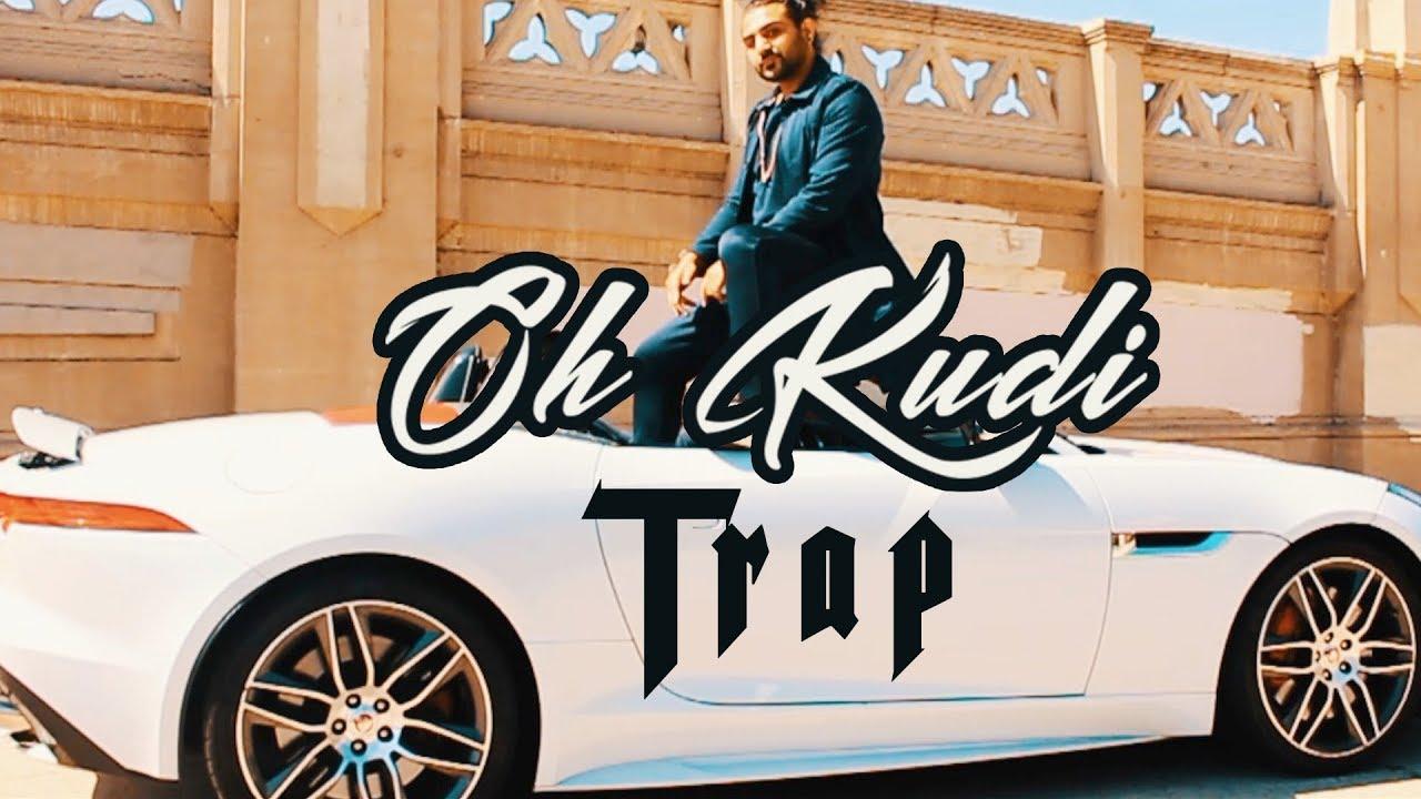 Sab Bhanot ft Bohemia – Oh Kudi (Trap Remix)