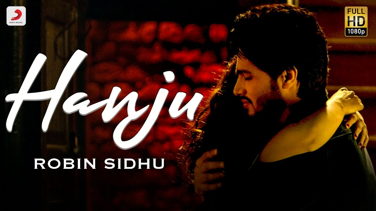 Robin Sidhu ft Jassi X – Hanju