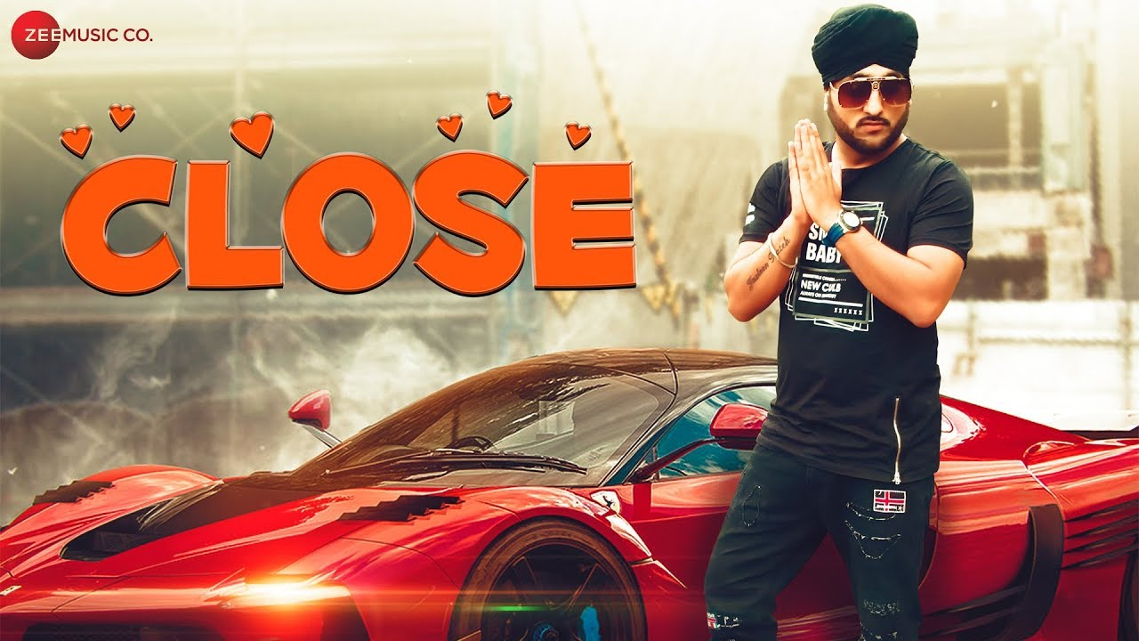 NS Chauhan – Close