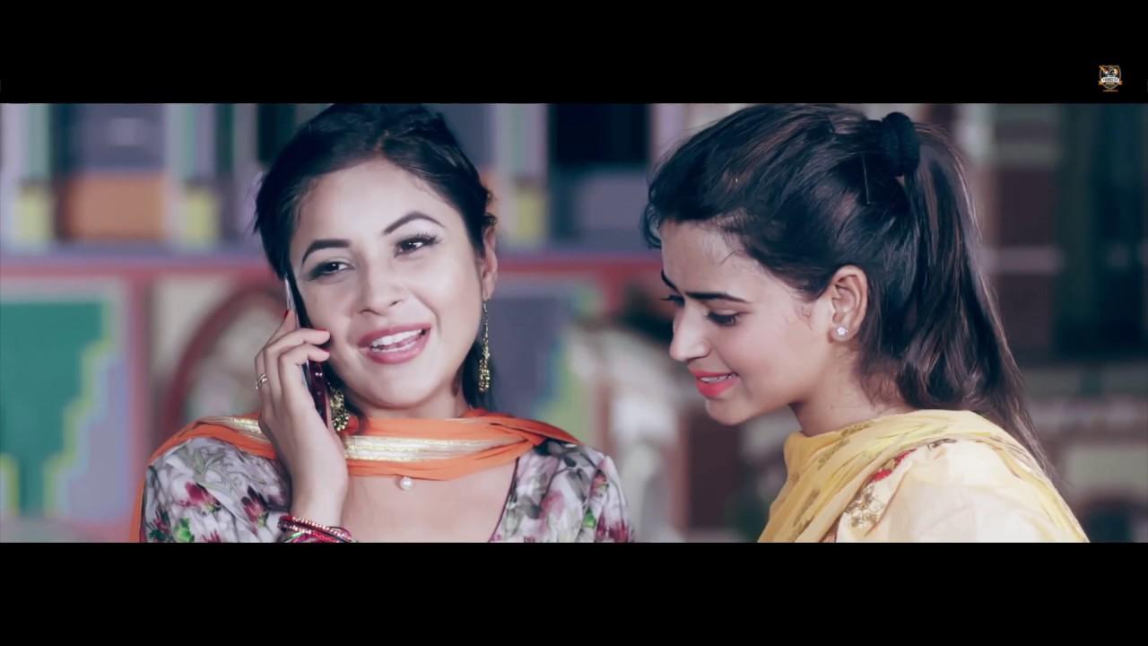 Ranjeet Sran ft Gurlej Akhtar & KV Singh – Jawayi