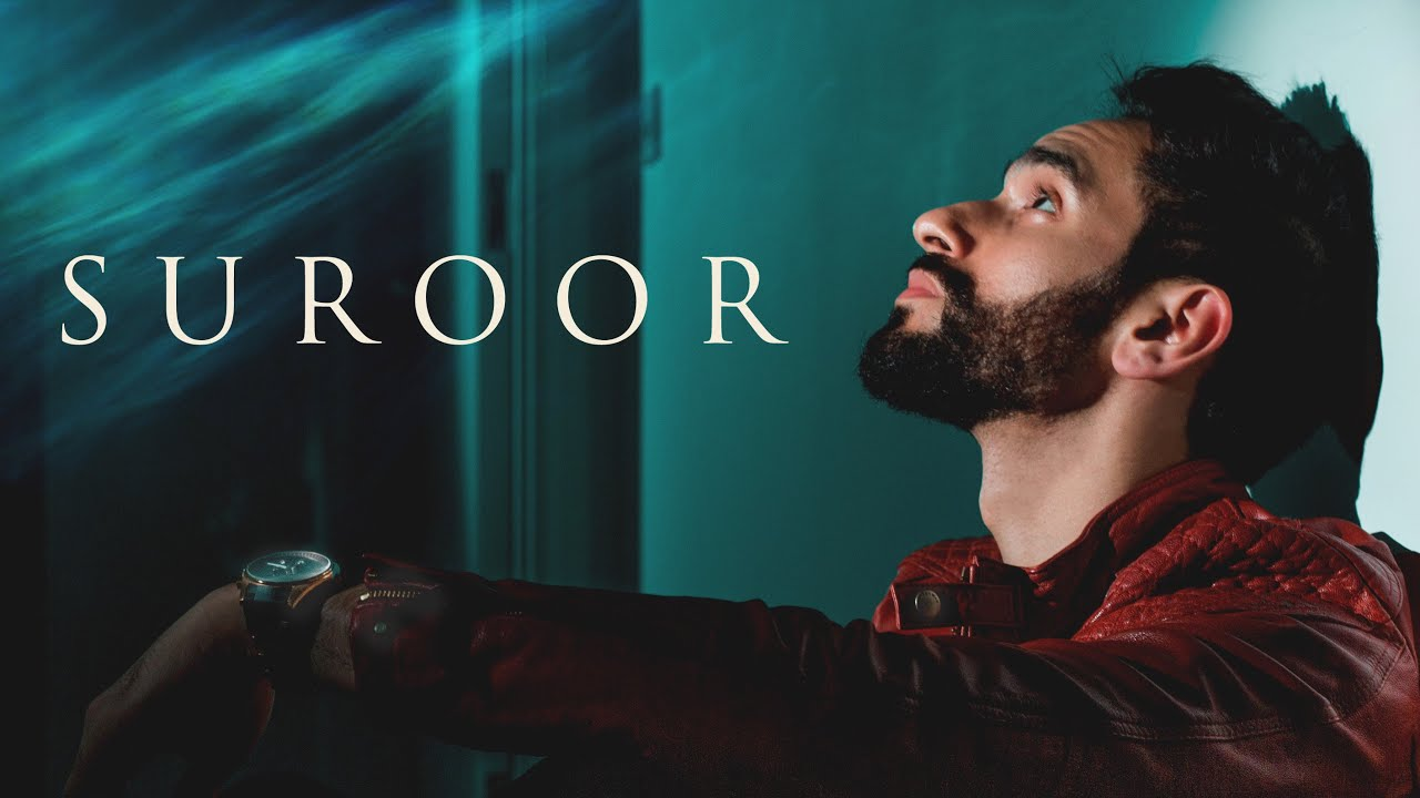 Jagtar Dulai ft Bloodline Music – Suroor