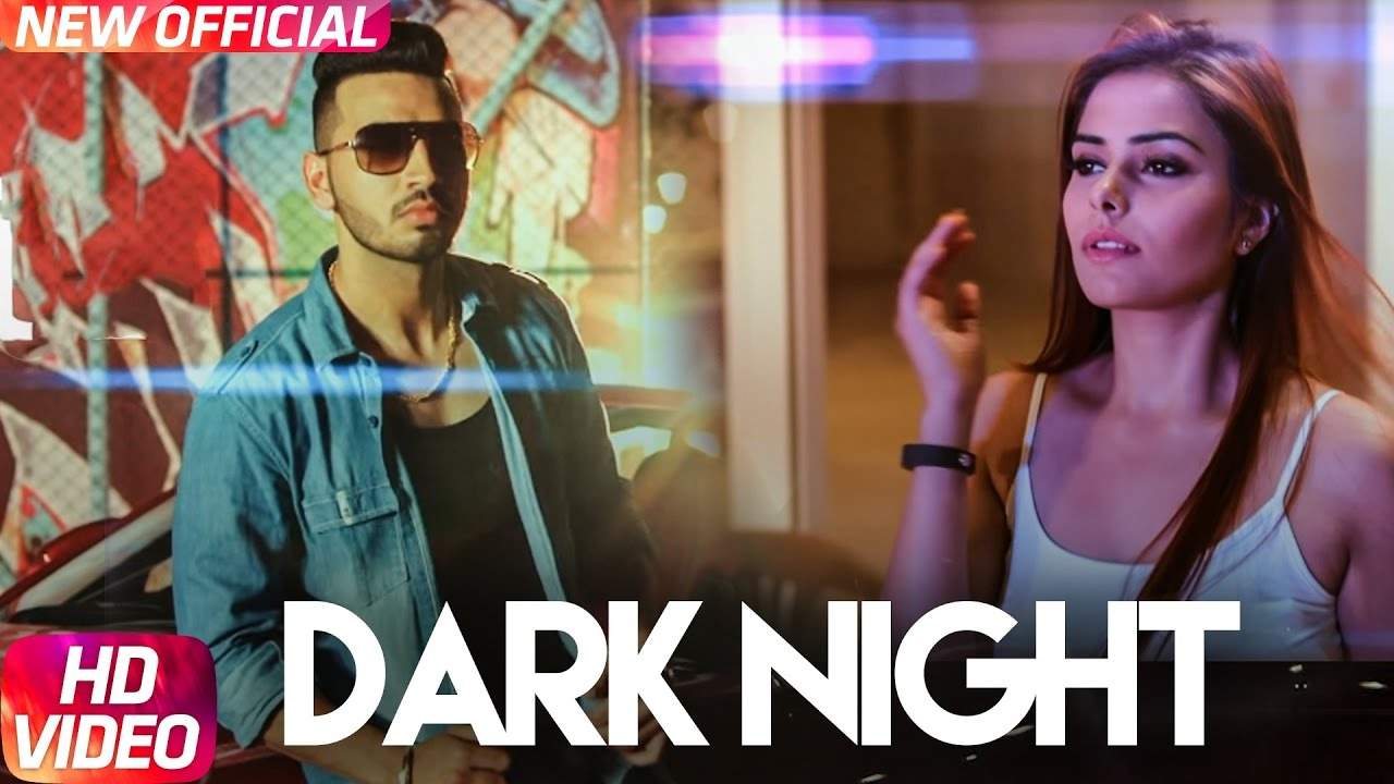 Tustar ft Fateh & Beat Minister – Dark Night