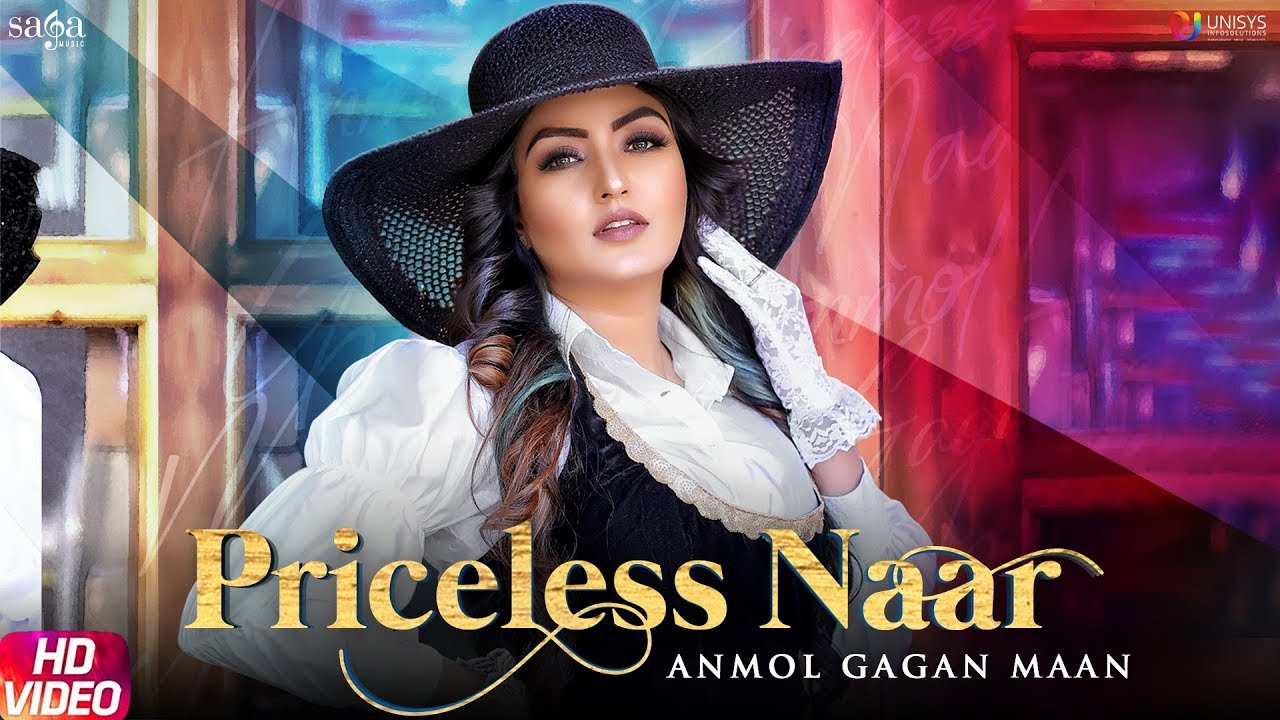 Anmol Gagan Maan – Priceless Naar