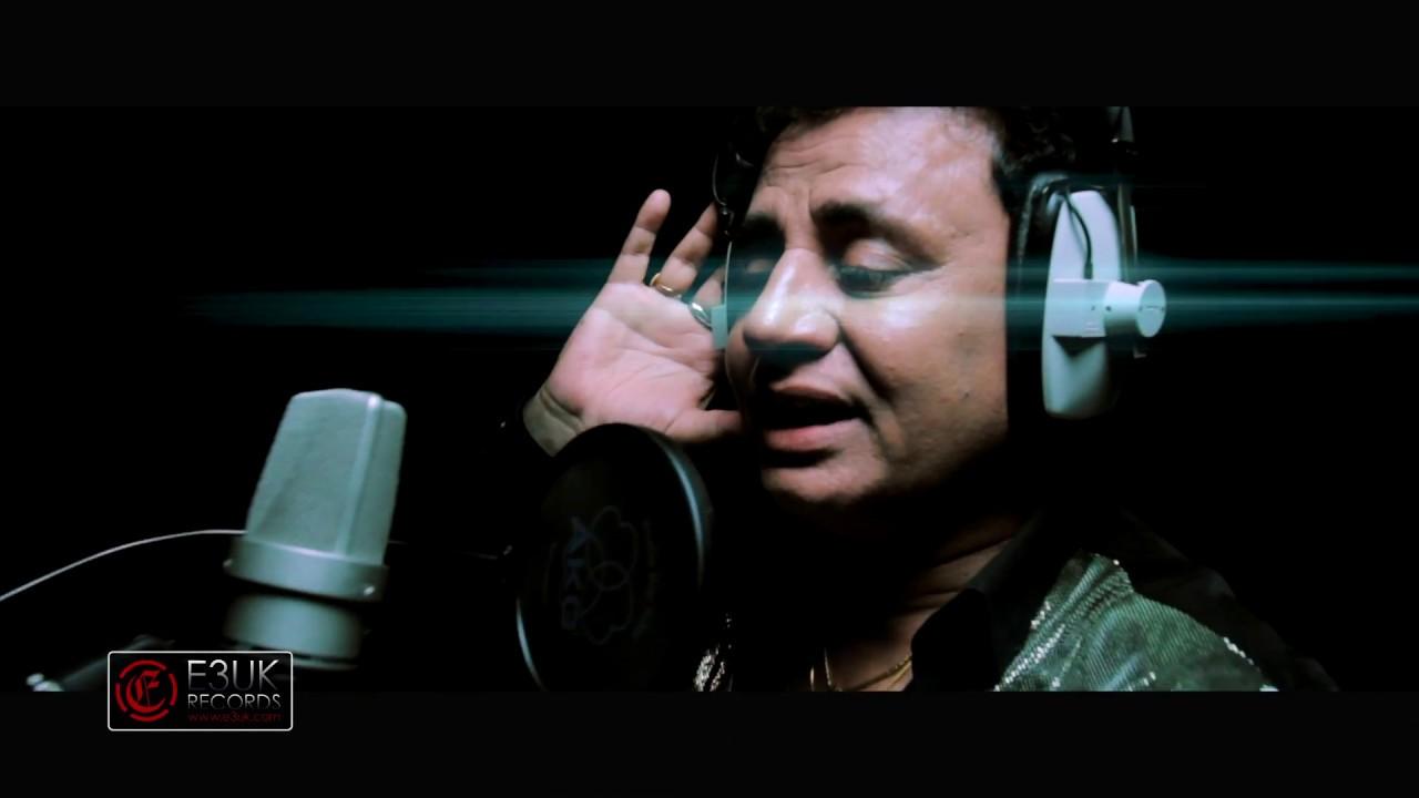 K-Singh ft Premi Johal – Nach Nach