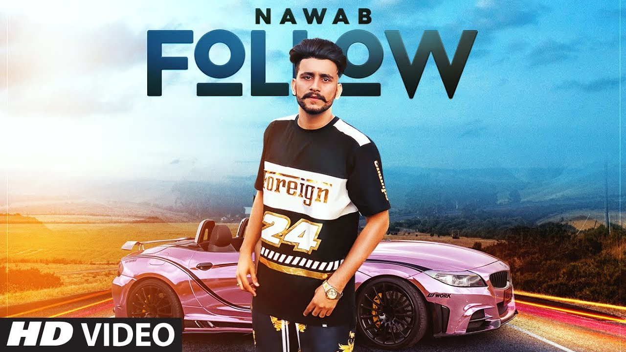 Nawab ft Mista Baaz – Follow